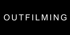 Outfilming Logo