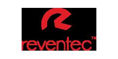 Reventec Logo